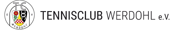 Tennisclub Werdohl