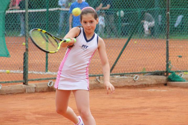 SAT Tennis Club Mogliano