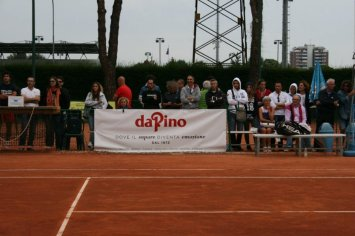 Trofeo da Pino 2015-4