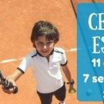 Centri estivi 2018 Tennis Club Mogliano | TC Mogliano
