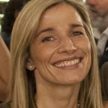 Chiara-Gelmetti_5