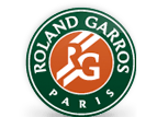 The 2012 French Open