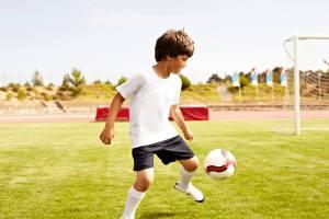 six sports