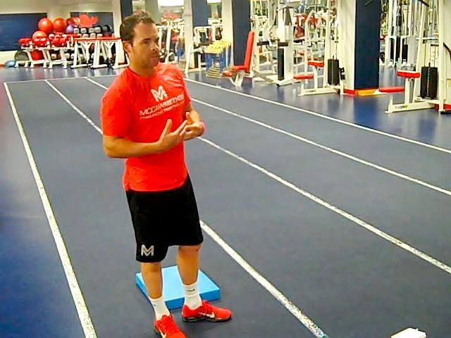 MASTERING THE FUNDAMENTALS - Ten Things that Great Coaches Do