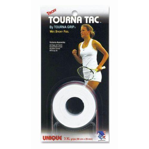 TournaTac XL x3-0