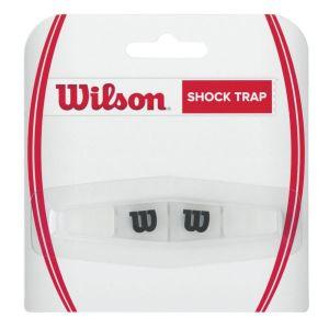 Wilson Shock Trap-0