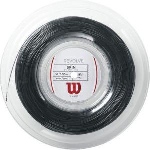 Wilson Revolve-130-nero-0