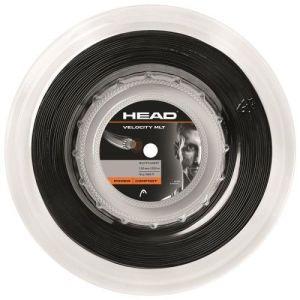 Head Velocity Mlt-130-Nero-0