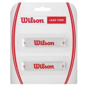 Wilson LeaD Tape Nastro Piombato-0
