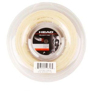 Head Velocity Mlt-125-Naturale-0