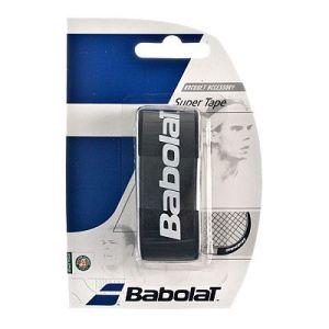 Babolat Super Tape - Nastro Protettivo x5-0