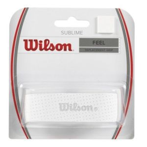 Wilson Sublime Grip-0