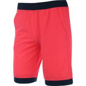Adidas Pro Bermuda Boy-0