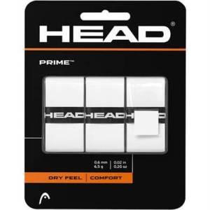 Head Prime Overgrip-0