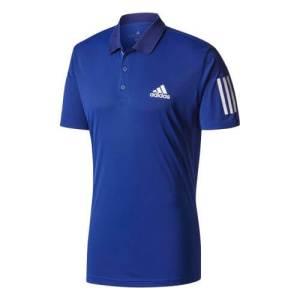Adidas Club Polo-0