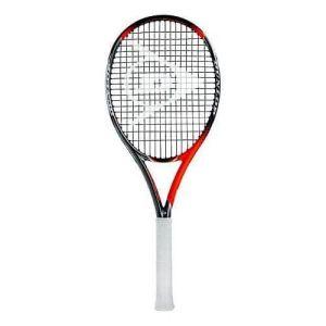 Dunlop Force 300 Racchetta da Tennis - TennisCornerShop