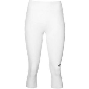Asics Kneetight Pants W Pantaloni da Tennis - TennisCornerShop