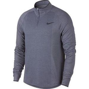Nike Court Challenger Top Maglia Intimo Tecnico - TennisCornerShop