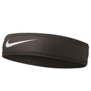 Nike Speed Performance Headbands Fascetta Tennis - TennisCornerShop