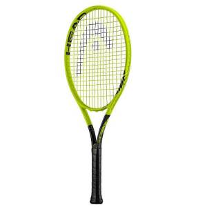 Head Graphene 360 Extreme Jr Racchetta da Tennis - TennisCornerShop