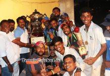vikhrolians-won-new-mhb-boys-organized-tournament