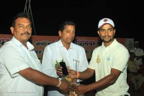 Aaryan-premier-league-2016-khopoli-tennis-cricket-tournament (3)