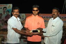 Aaryan-premier-league-2016-khopoli-tennis-cricket-tournament (4)