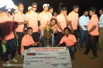 Aaryan-premier-league-2016-khopoli-tennis-cricket-tournament (5)