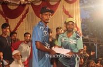 ccpl-2016-tennis-cricket-tournament-mumbai-2