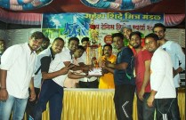 Tennis-cricket-tournament-2016 (3)