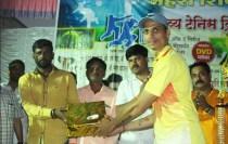 Tennis-cricket-tournament-2016-4