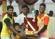 adivasi-premier-league-2016-karjat-khalapur-3