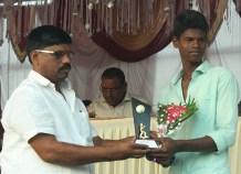 adivasi-premier-league-2016-karjat-khalapur-8