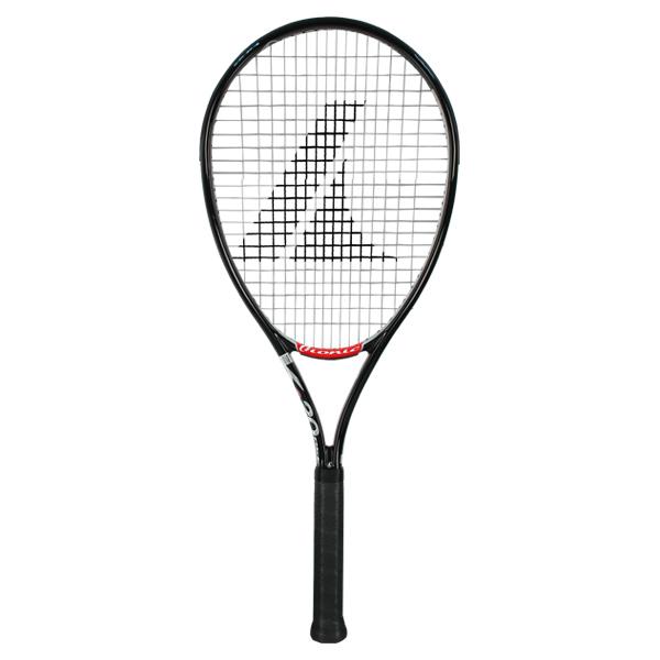 Pro Kennex Ionic Ki 20 Pse Red Racquets Tennis Express Vinder