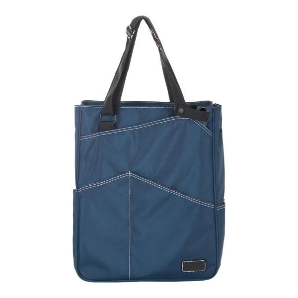 Maggie Mather Tennis Tote Express