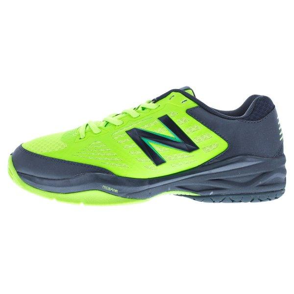 Tennis Balance Nike Shox Chaussures Guerrier