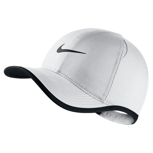 Nike Young Athletes Featherlight Tennis Cap