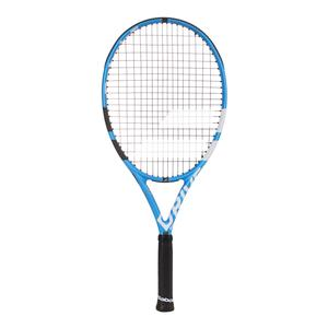 Buy Tennis Racquets