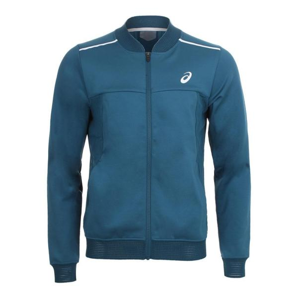 Asics Men' Tennis Jacket
