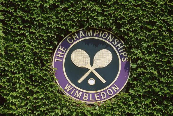 Wimbledon 2017 Men's Singles Live Stream
