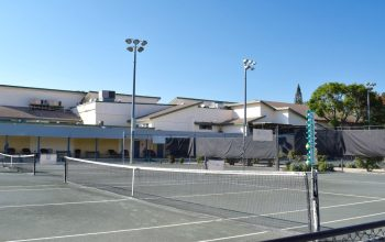 Bath & Racquet Athletic Club // SRQ's Source for Fitness, Forehands and a Family-Friendly Atmosphere