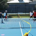 USPTA Tennis Resources