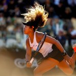 Gallery The Most Beautiful Hairstyles On The Wta Tour Tennisnet Com