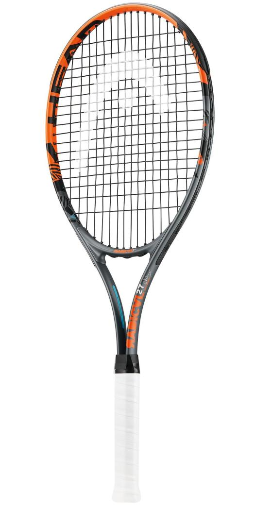 Head Radical 27 Tennis Racket - Tennisnuts.com