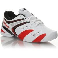 adidas indoor carpet tennis shoes