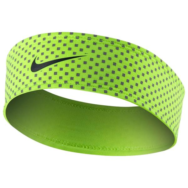 360 Nike Dri-FIT Headband