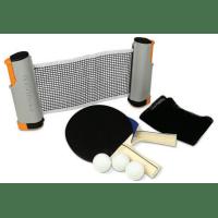 Ping-Pong Anywhere Table Tennis Set - Tennisnuts.com
