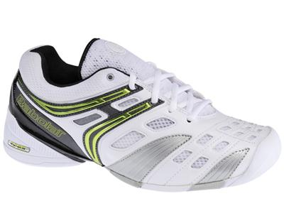 26f42ea659e83 Babolat Mens V Pro Indoor Carpet Tennis Shoes White Lime Green. Lianhuaxiang  Womens Mens Girls Winter Soft Warm Plush Shoes Slippers Indoor Home ...