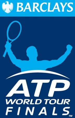 ATP-WTF