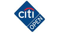 2011-logo-citi-open-200